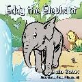 Eddy the Elephant