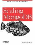 Scaling MongoDB