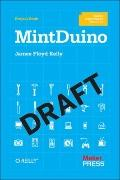 MintDuino Project Notebook : Build your own Arduino Clone