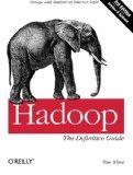 Hadoop: The Definitive Guide