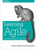 Learning Agile : Understanding Scrum, XP, Lean, and Kanban