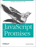Asynchronous JavaScript with Promises