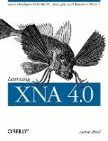 Learning XNA 4. 0 : Game Development for the PC, Xbox 360, and Windows Phone 7