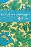Pocket Posh William Shakespeare: 100 Puzzles & Quizzes