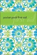 Pocket Posh® First Aid