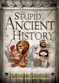 Stupid Ancient History