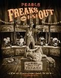 Pearls Freaks the #*%# Out : A Pearls Before Swine Treasury