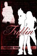 Triflin