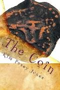 The Coin (Volume 1)