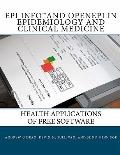 Epi Info and OpenEpi in Epidemiology and Clinical Medicine: Health Applications of Free Soft...