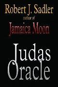 Judas Oracle