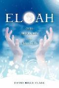 Eloah: Our Mother in Heaven