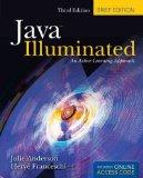 [ Java Illuminated: An Active Learning Approach [With CDROM][ JAVA ILLUMINATED: AN ACTIVE LE...