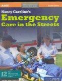 Nancy Caroline's Emergency Care in the Streets, Vol. 2