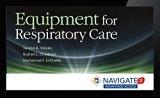 Navigate 2 Advantage Access For Equipment For Respiratory Care