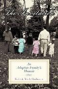The Invitation: An Adoptive Family's Memoir
