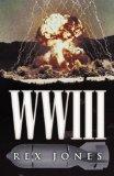 WW III