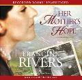 Her Mother's Hope (The Marta's Legacy series)