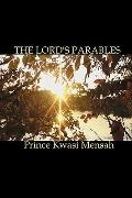Lord's Parables
