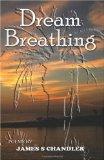 Dream Breathing