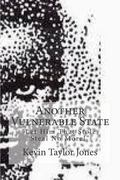 Another Vulnerable State : Let Him That Stole, Steal No More!