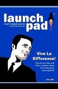 Launchpad: Your Career Search Strategy Guide (Volume 1)