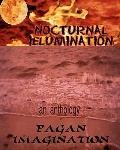 Nocturnal Illumination: An Anthology (Volume 1)