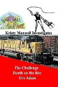 Kristy Maxwell investigates