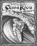 The Surfer's Guide to Costa Rica & SW Nicaragua (Volume 7)