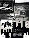 Mill Pages Vol. 3