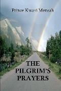 Pilgrim's Prayers