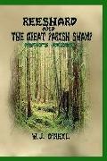 Reeshard and The Great Parish Swamp