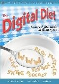 Digital Diet : Today's Digital Tools in Small Bytes