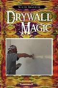 Drywall Magic