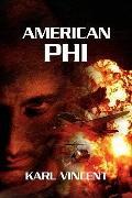 American Phi
