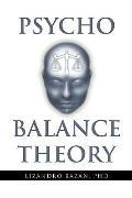 Psycho Balance Theory