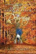 The Books of James C. Patch: Returning
