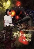 Webster's Grove