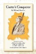 Custer's Conqueror (Multilingual Edition)