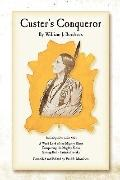 Custer's Conqueror (Multilingual Edition)