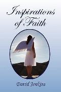 Inspirations of Faith