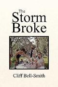 Storm Broke