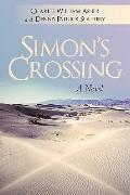 Simon's Crossing: A novel