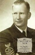 Unassuming Man : The Memoir of Joe Hayes