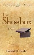 The Shoebox: A Novel