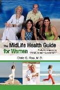 Midlife Health Guide for Women