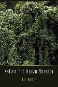 Kalvin the Kudzu Monster