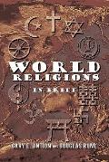 World Religions in Brief