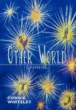 Other World: Dawning