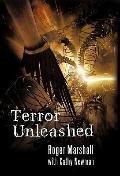 Terror Unleashed